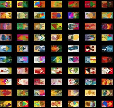 スクリーンショット(2012-05-04 14.01.24).png