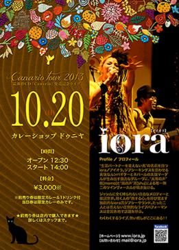 iora_20131020dunya.png